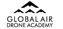 https://www.globalairdroneacademy.org/